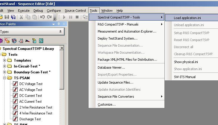 softwerk4R